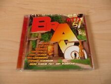 Doppel CD Bravo Hits 61 - 42 Songs - 2008