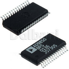 AD9850BRS Original New Analog Integrated Circuit AD9850