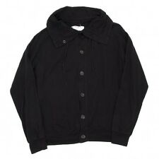 GOMME HOMME product dyed blouson Size 1(K-12777)