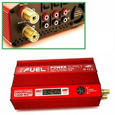 Skyrc Efuel 1200W 50A Power Supply Switching
