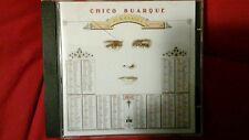 CHICO BUARQUE - ALMANAQUE. CD