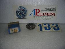 39086321 (12G1699) INGRANAGGIO PIGNONE DISTRIBUZIONE DOPPIO MINI COOPER 1.3cc