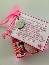 Sister Survival Kit- Novelty Gift- Stocking Filler- Birthday Present