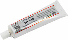 Halnziye HY410 100g Tube Thermal Grease - PS3 YLOD XBOX 360 RROD FIX/REPAIR