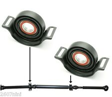 2 Paliers Support arbre de transmission Renault Kangoo, Scenic 4x4 / RX4