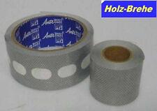 Anti Dust Tape Abdichtungsband Stegplatten Zubehör Doppelstegplatten AD 4844/46