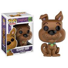 POP Scooby Doo Scooby