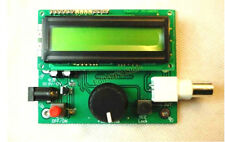 New 1Mhz - 6Mhz Sine Wave AD9832 DDS Function Signal Generator Module DC 9-12V