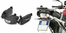 Givi XS315 Tool Kit Pouches for BMW R1200GS 2013+