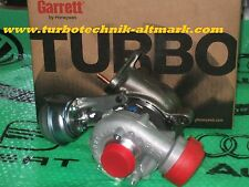 Turbocompresor 038145702n 038145702g 038145702j 1.9 y 2.0 TDI 130ps 140ps audi a4