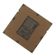 INTEL CORE i5-650 SLBTJ 3.2GHz 4MB FCLGA1156 PROCESSOR