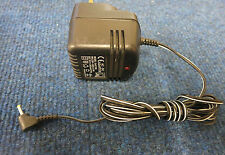 InTouch 364/7350 UK Mains AC Power Adapter Charger 3V 300mA