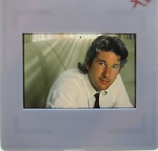 RICHARD GERE Pretty Woman An Officer and a Gentleman Unfaithful ORIGINAL SLIDE 2
