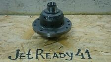 PEUGEOT CITROEN BE-3 BE-4 MANUAL GEAR Diff Lock LSD Limited Slip Differential
