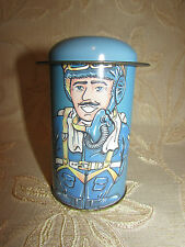 Vintage Collectable Meltis Toffee Tin