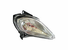 Genuine Yamaha 350 Raptor Headlight Assembly Right Hand Quad Bike