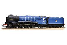 Bachmann 32-561 Dampflok Class A1 60122 Curley BR Spur 00