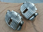 Commodore Front Calipers VR-VS + Statesman Std. 6cyl. Free postage.