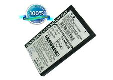 3.7V battery for Nokia 5800 XpressMusic, N900, N900, X1-01, Lumia 520, 5230, Ash