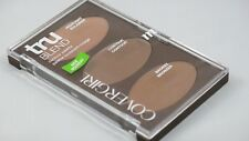 New CoverGirl TruBlend Contour Palette-Medium