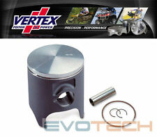PISTONE VERTEX MOTO D'ACQUA KAWASAKI Supersport Xi +81,00 mm 1996 1997