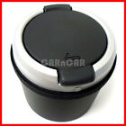OEM GENUINE PART FOR KIA SPORTAGE PORTABLE ASHTRAY ASSY 2011-2013 WITH TRACKING