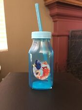 """Finding Dory"" Small Water / Juice Bottle. 10 Oz."