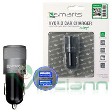 charger charger 4SMARTS car moto truck for Galaxy Note 3 Neo N750
