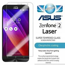 ASUS ZENFONE 2 LASER ZE500KL ZE500KG DIAMOND TEMPERED GLASS SCREEN PROTECTOR