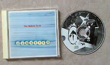 "CD AUDIO INT/ THE APHEX TWIN ""CLASSICS"" CD COMPILATION 1995 DISTANCE 13 TITRES"