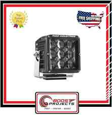 Rigid Industries D2 XL Hyperspot Led Light Kit * 32141 *