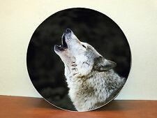 WOLF3 4x4 SPARE WHEEL COVER 31´´ AMC Jeep Wrangler Land Rover Discovery