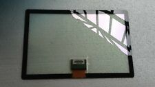 1pcs New FOR HP TM2 Touch Screen Digitizer Glass #H1397 YD