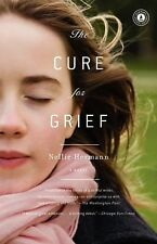 The Cure for Grief: A Novel, Hermann, Nellie, Good Book