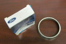 1955-2013 NOS Ford F250/F350/F450 Truck Dana 60 Rear Differential Bearing Cup