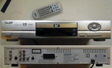 Lettore DVD GRAETZ S2100 - da testare