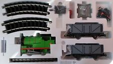 * Bachmann 90069 Percy and The Troublesome Trucks G Scale Starter Set