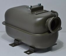 Dodge WC Radiator Overflow Tank G502 G507 WW2