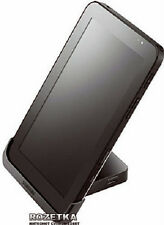 Samsung Galaxy Tab HDMI multimedia Dock docking HD video 3,5mm audio USB PC nuevo
