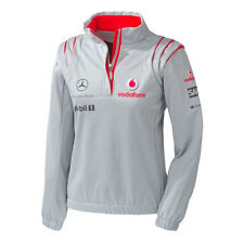 New Mercedes McLaren women  sweatshirt S RRP £149