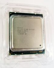 Intel Xeon E5-2650 2.00GHz Eight Core SR0KQ Processor CPU 00D0018 Free Ship US!