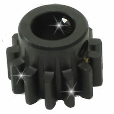 LRP Engine Pinion Gear 13 Tooth - S8e 132463 Accessorie