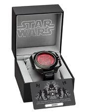 Underground Toys Licensed Star Wars Darth Vader Star142 Watch