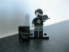 Lego Series 16 Spooky Boy Minifigure Brand New