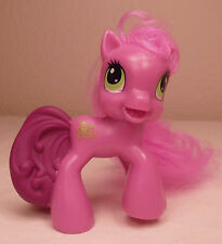 G3.5 MY LITTLE PONY MLP McDoanld's Giveaway Prize Cheerilee Happy Meal Toy