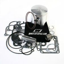 Wiseco Yamaha YZ250 YZ 250 Piston Top End Kit 68mm Std. Bore 1992-1994
