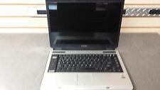 TOSHIBA SATELLITE S4074 PSAA80 0LH02K Notebook PC - Restore Repair Parts As Is