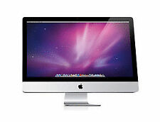 Apple A1419 68,6 cm (27 Zoll) Desktop - MF886D/A (Oktober, 2014)