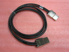 Dell NVIDIA 030-0238-000 External PCIe High Speed Cable H6GPT 0H6GPT
