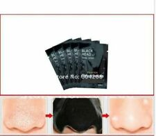 2 Pcs Speedy Solution Nose , face Pore Clearing Patch/cream BLACKHEAD REMOVER